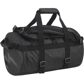 Kari Traa Kari Bag 30l black